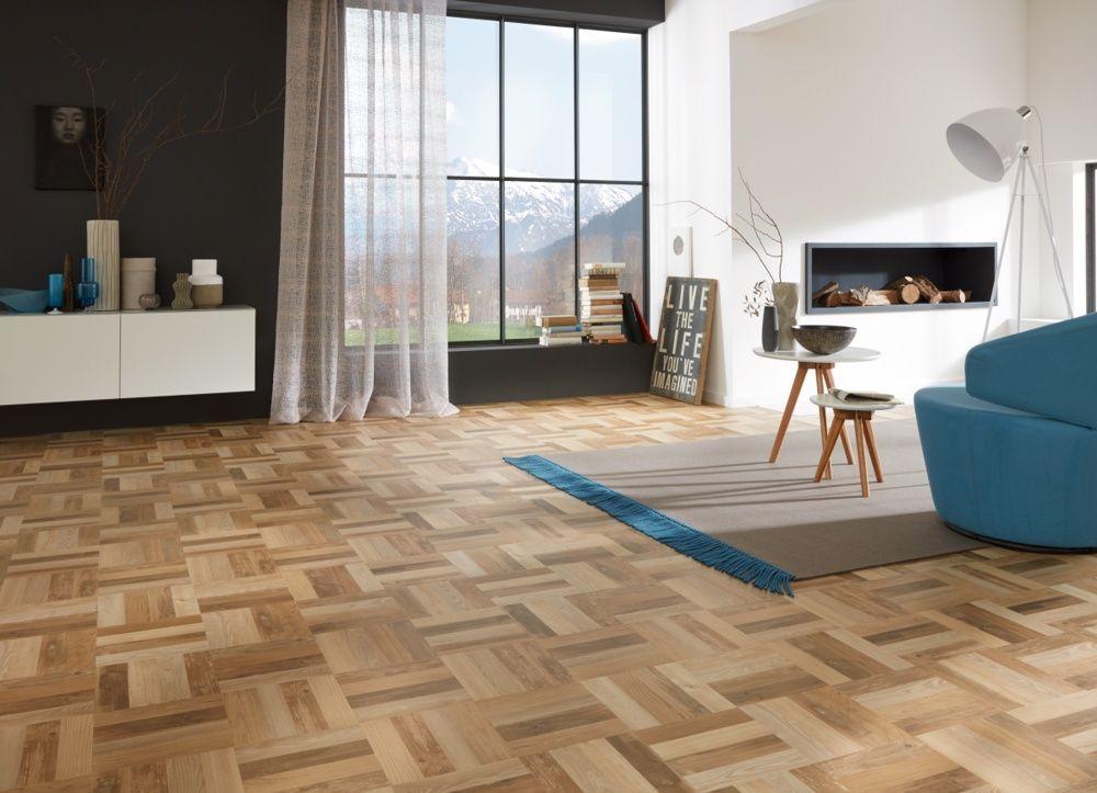 Pvc vloer woonkamer pvc vloer pvc houtlook vloer inspiratie