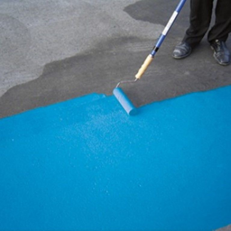 anti slip traffic paint watco anti slip car park paint concrete