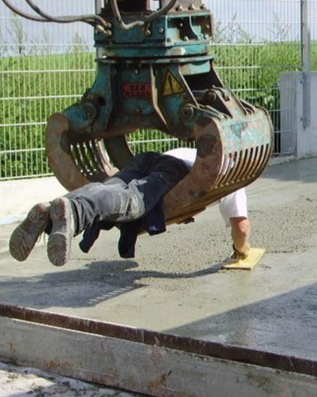 смешные фото про бетон только