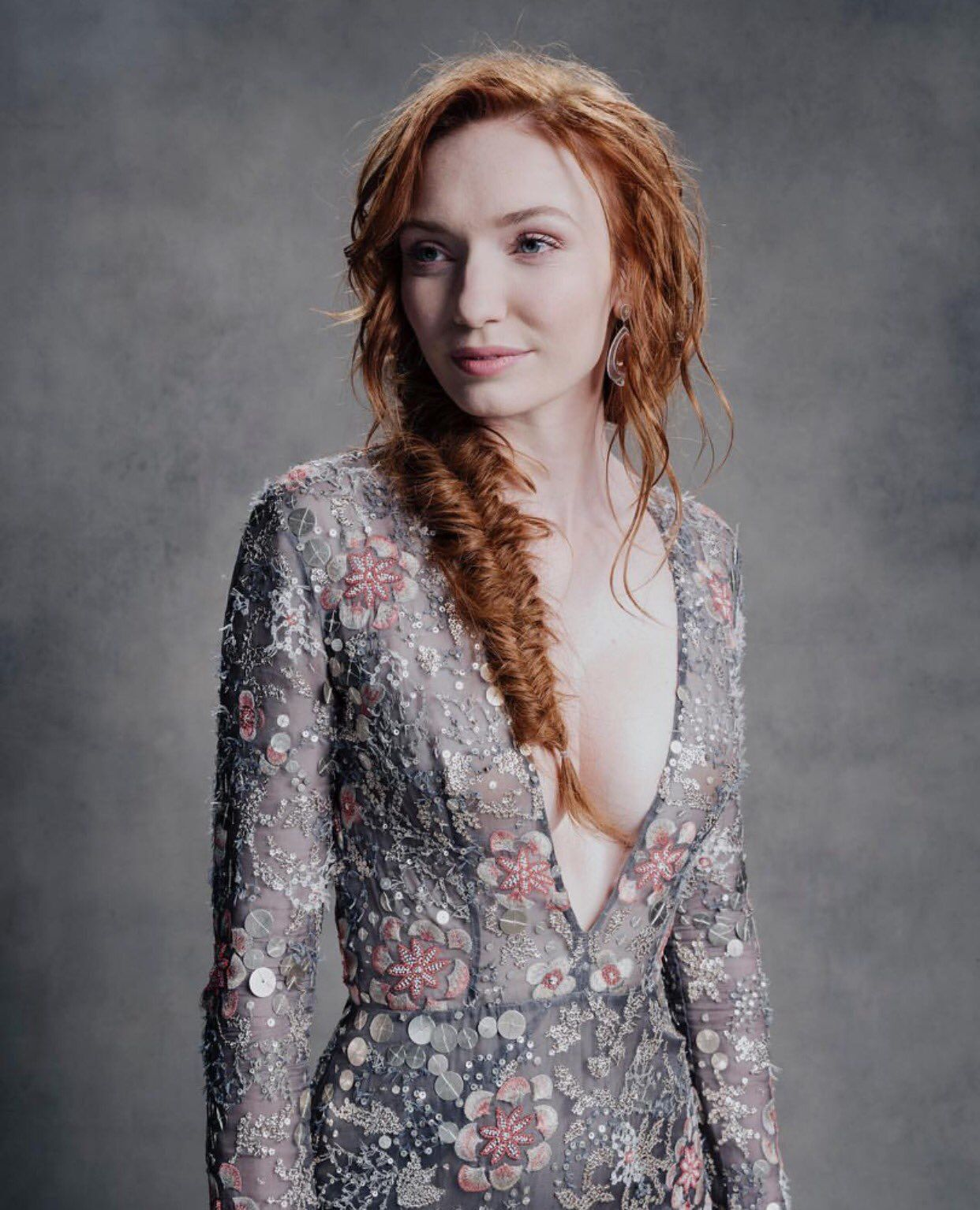 Celebrity Eleanor Tomlinson nude (26 photo), Tits, Cleavage, Selfie, see through 2015