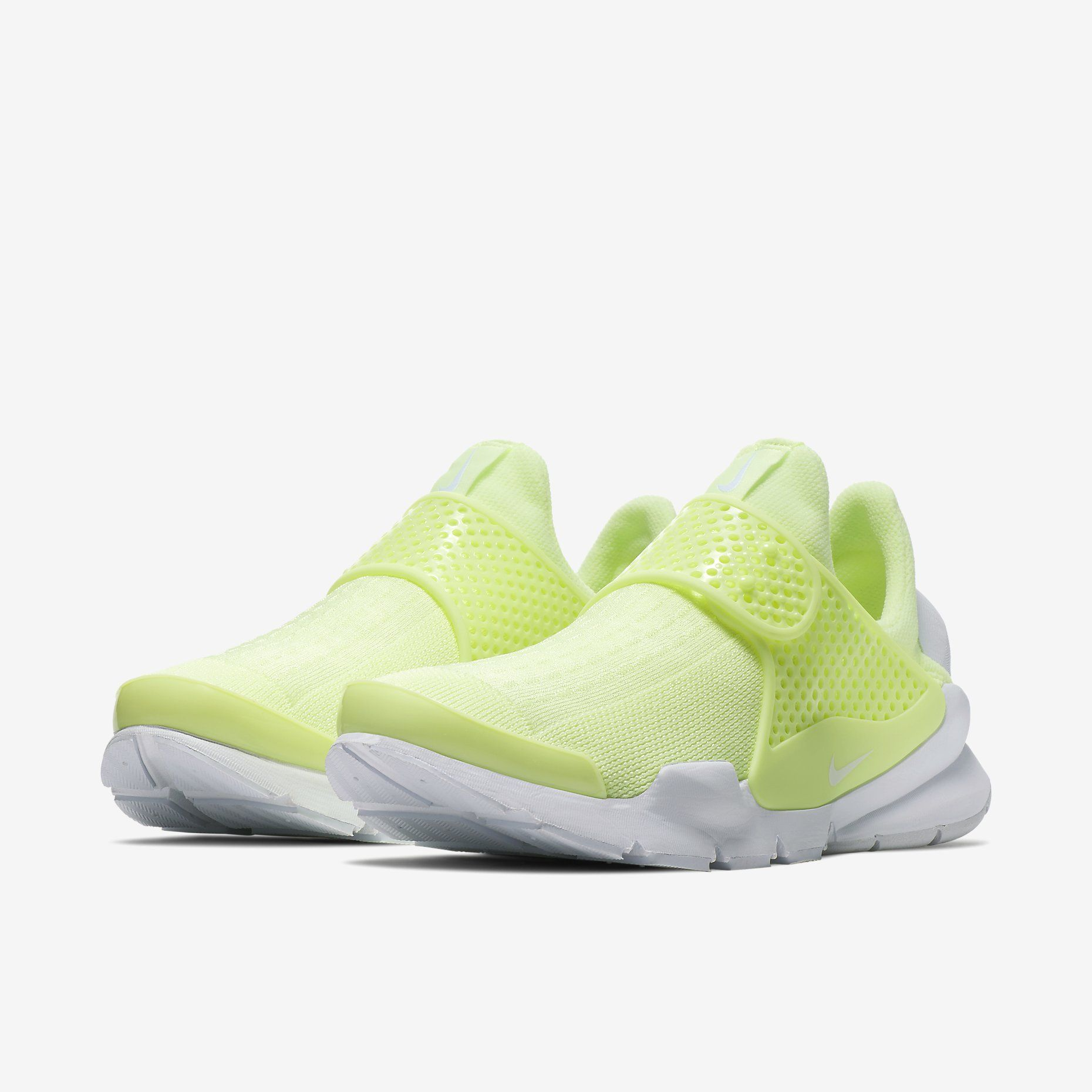 from store.nike.com · Nike Sock Dart Breathe ...