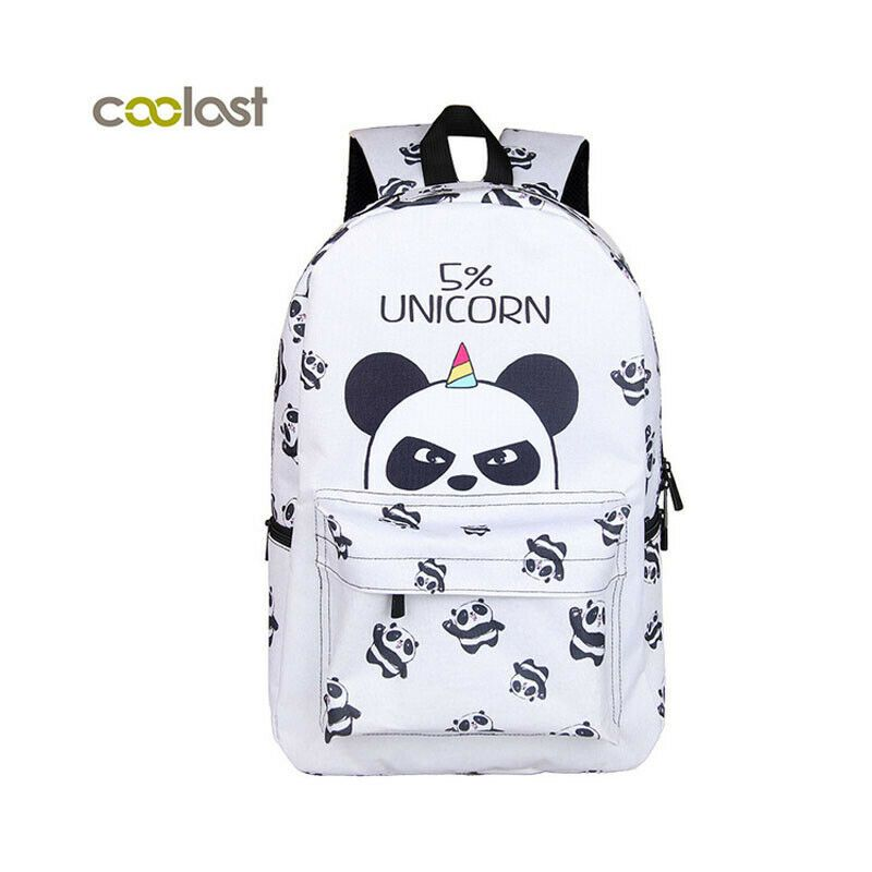 777a27a8c70 Canvas Women Backpack Bookbag Laptop Bagpack Travel School Bag for ...