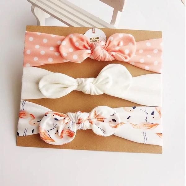 BABY GIRL HEADBAND HAIR ACCESSORIES TODDLER #babyhairaccessories Baby Girl Headband – Almond Baby Department Name: baby hair accessories Age: 1 month to 4 years Brand Name: mumsright Pattern Type: Print Material: Cotton #babyhairaccessories
