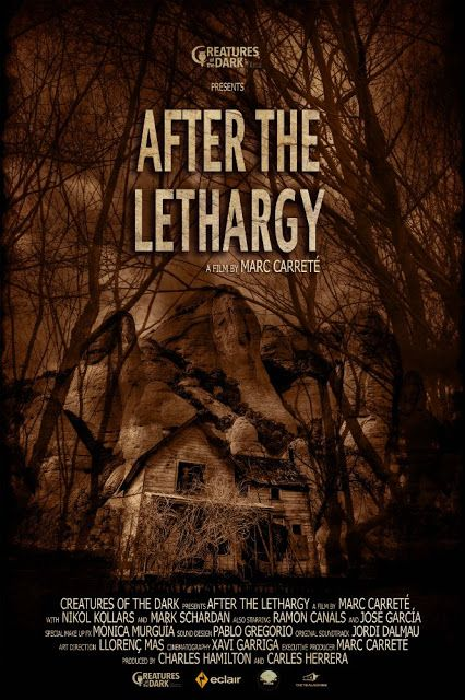Watch After the Lethargy Full-Movie Streaming