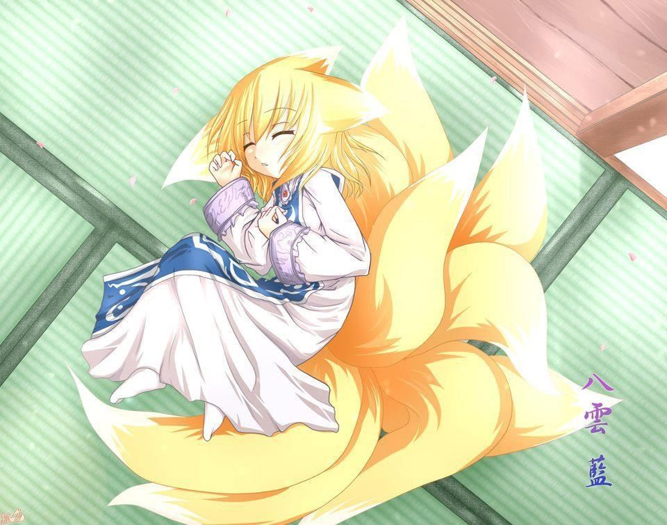 anime photos おしゃれまとめの人気アイデア pinterest specterwolf イラスト アニメ 東方プロジェクト
