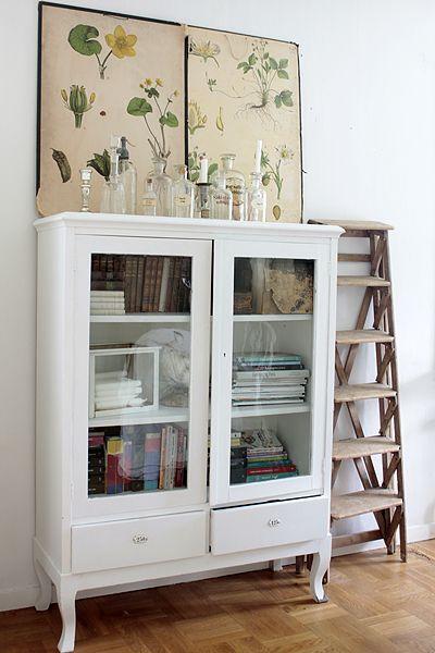 Inspirations De La Semaine A La Mode Montreal Home Home Decor Furniture