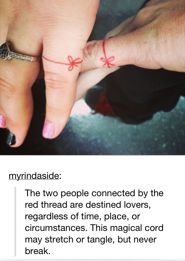 This Is A Cute Idea For Matching Couple Tattoo Tattoo