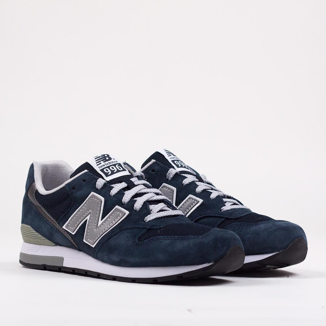 NEW BALANCE CT300 (BLUE WHITE) | Sneaker Freaker | 鞋子 / Shoes | Pinterest