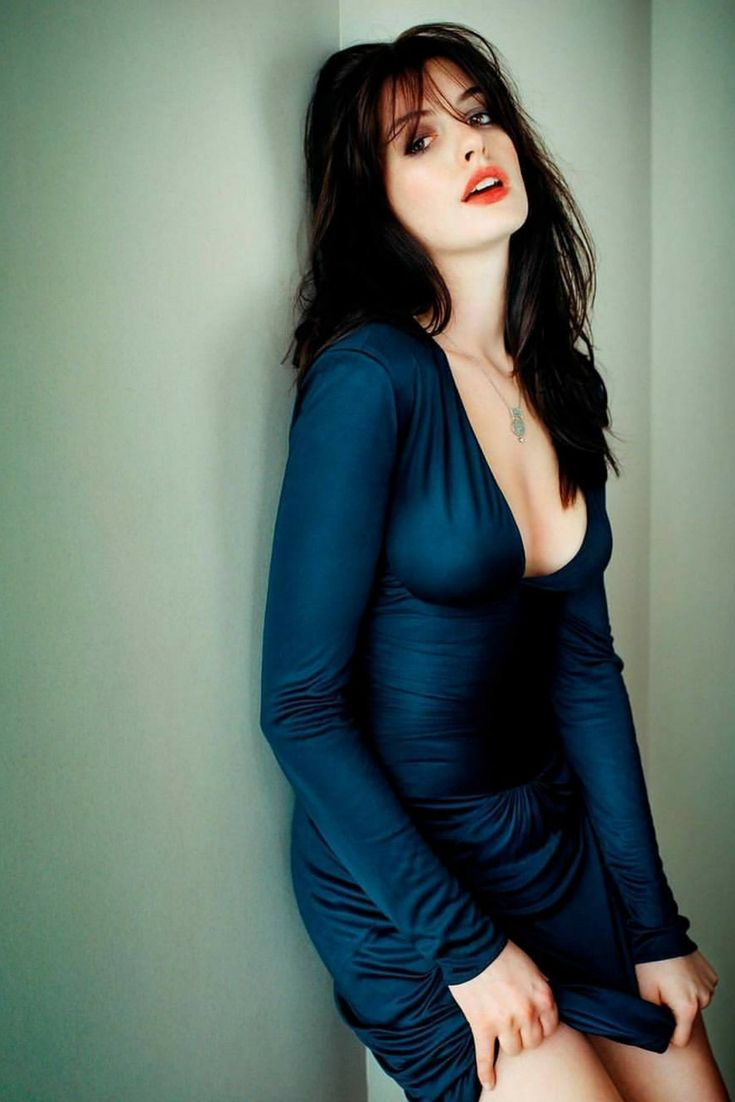 Celebrity Anne Hathaway naked (49 foto and video), Ass, Leaked, Instagram, cameltoe 2015
