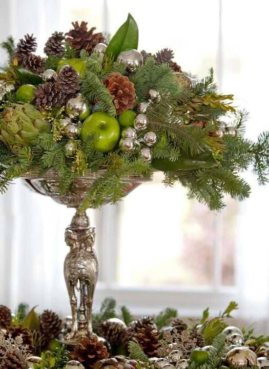 25 besten Weihnachtsdekoration Ideen #weihnachtenikea