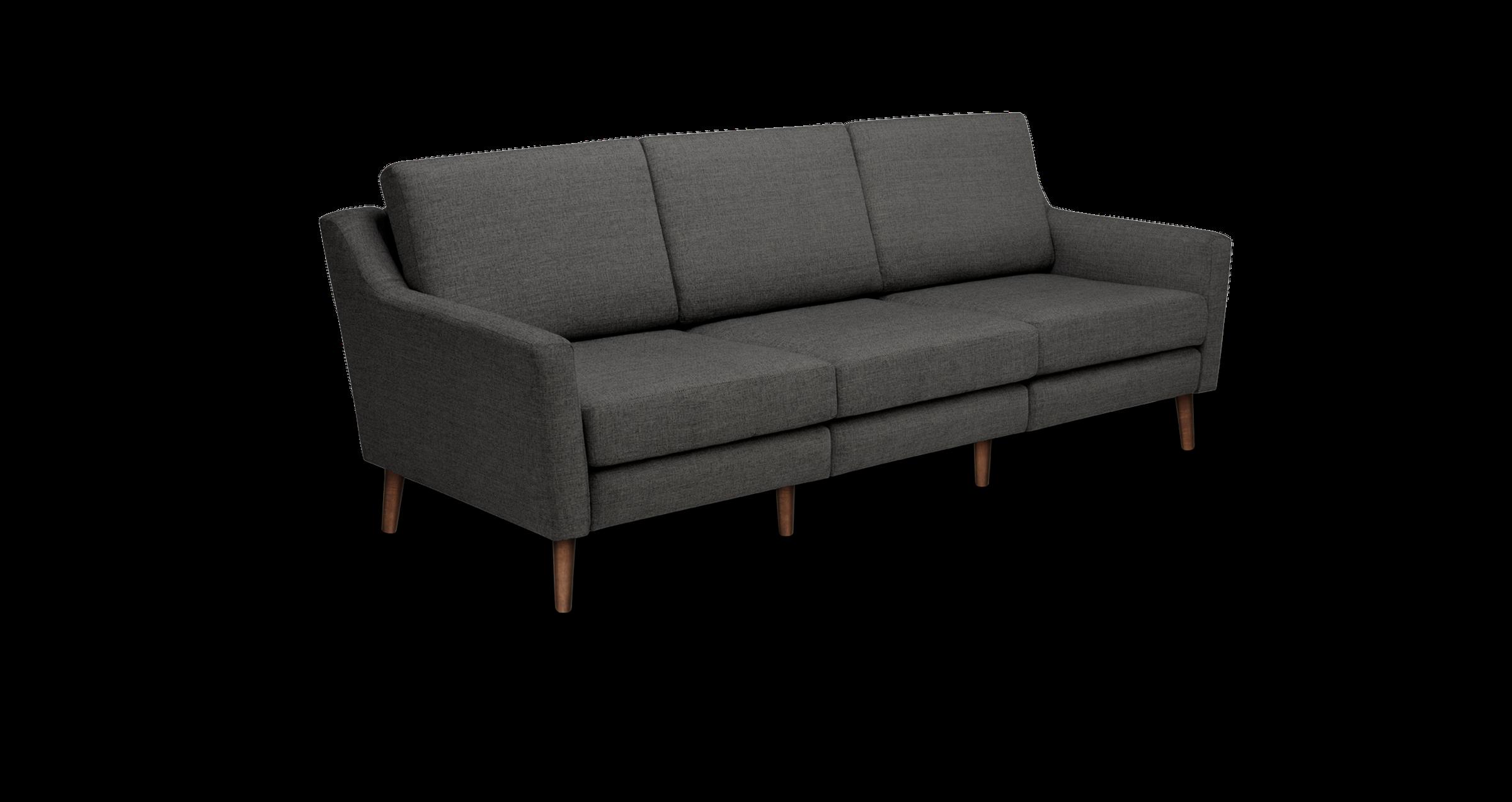 Fine Custom Sofas And Sectionals Couch Design Custom Sofa Machost Co Dining Chair Design Ideas Machostcouk