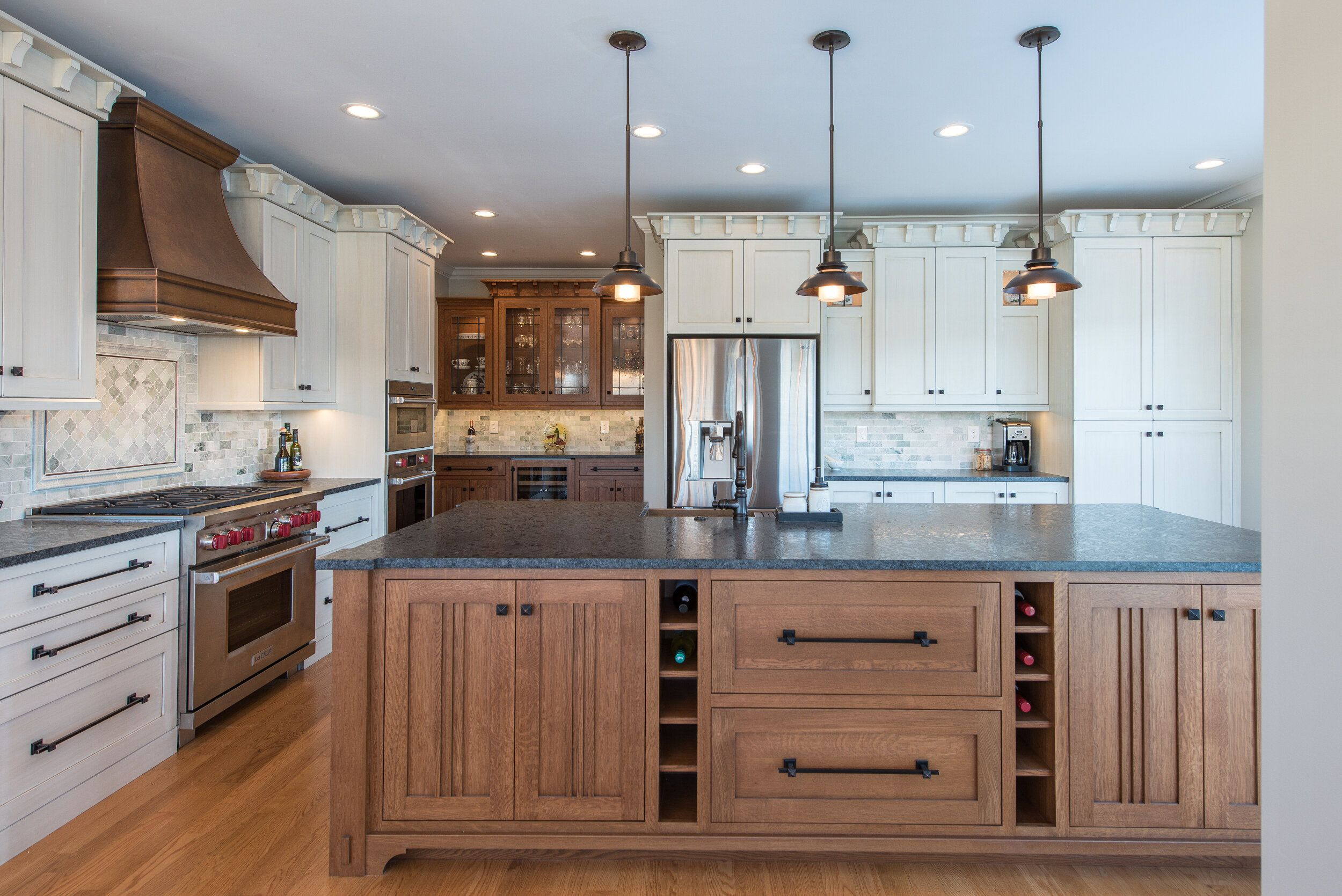 Council Fire Drive Sticks 2 Stones Design Custom Cabinetry In Knoxville Tennessee Custom Kitc In 2020 Custom Kitchen Cabinets Classy Kitchen Kitchen Remodel