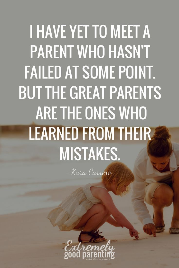 Subscribe To Get Free Family Resources Positive Parenting Quotes Parenting Quotes Parenting Quotes Inspirational