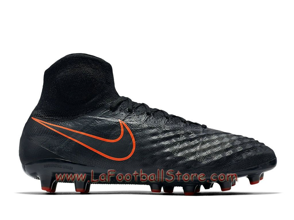 the latest 368fd a01e4 ... fg soccer boots cleats bleu noir d5e06 d6b4c; ireland acc vert nike  magista obra ii ag pro chaussure officiel nike de football à crampons