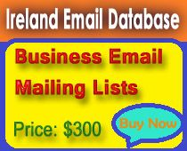 #emaillists http://www.latestdatabase.com/email-lists/