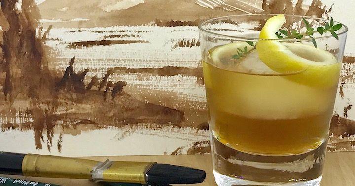 Sorrentino Recipe Bartender Recipes Drinks Cocktails