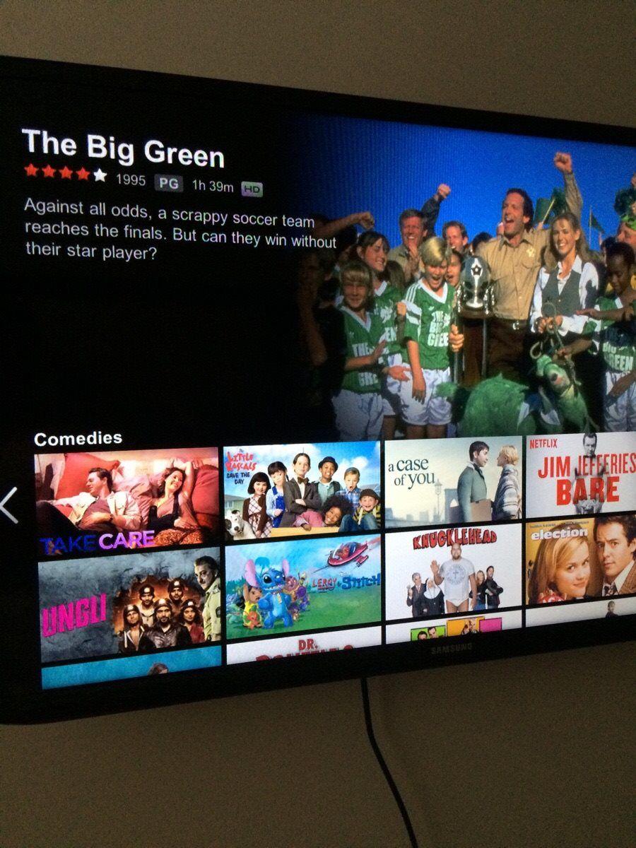 Pin by What's on Netflix on Netflix Meme's Netflix humor