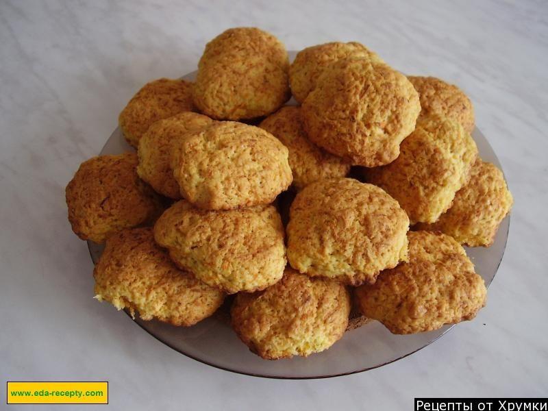 Грибы в тарталетках рецепт с фото мария