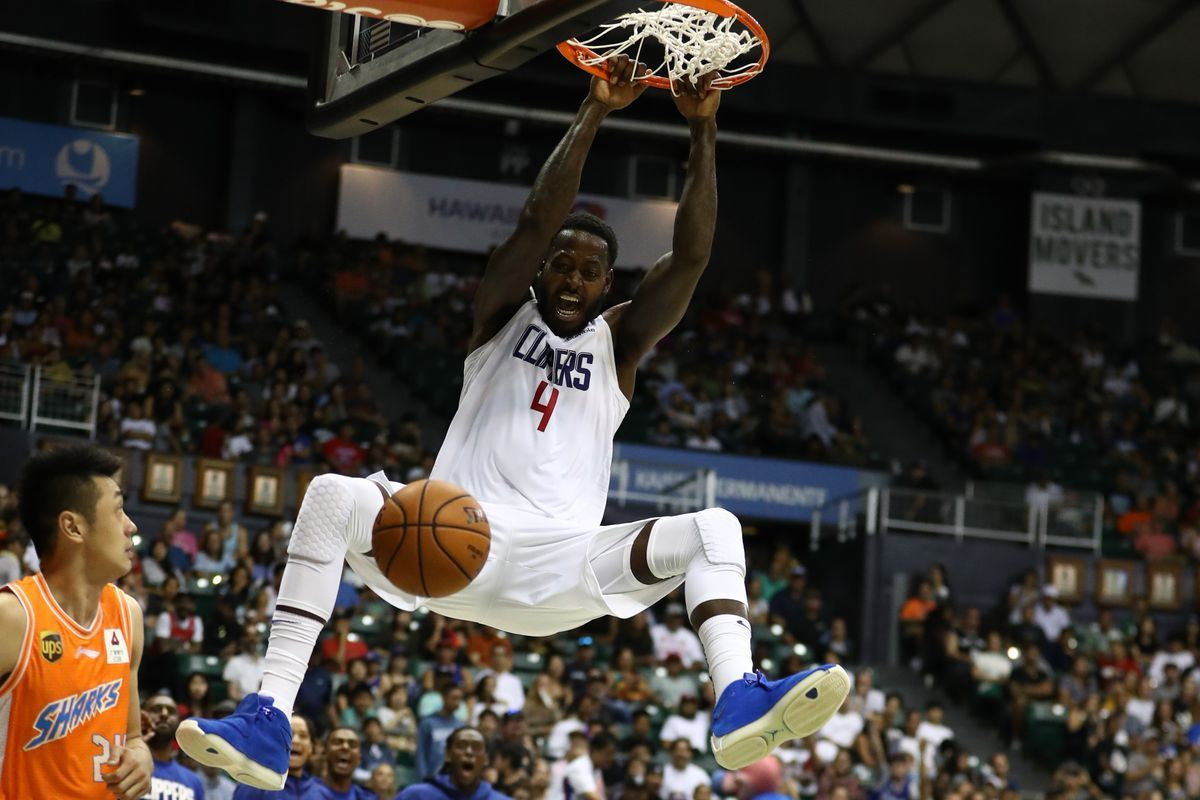 Clippers Game Https La Clippers Net Live Stream Free Online How To Watch Los Angeles Clippers Bask In 2020 Los Angeles Clippers Nba Matches Basketball Games Online