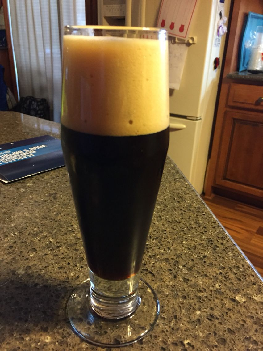 Hickory nut ale.   Beer   Pinterest   Ale