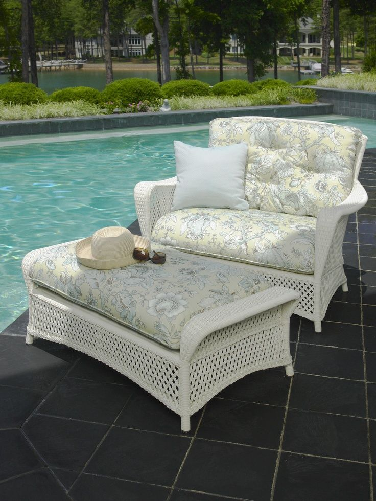 Image Result For Outdoor Furniture Styles Outdoor Furniture