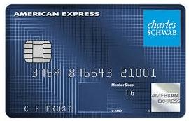 Charles Schwab Credit Card Login Online Credit Card First