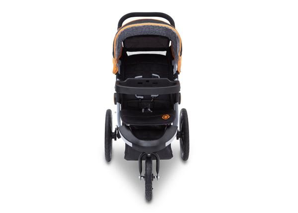 Pin By Jeepworld Com On Jeep Strollers Jogging Stroller Jeep Jogging Stroller Stroller