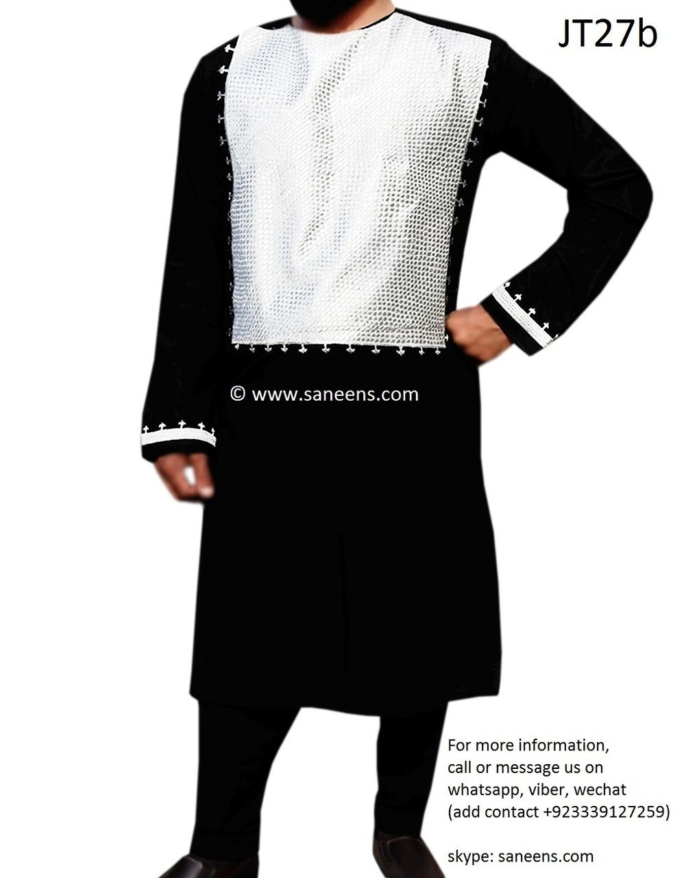 Afghani Dress New Style Afghan Men Clothes In Black And Silver Color Afghan Clothes Afghan Fashion Dress Clothes For Women
