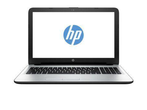 nice HP P0G00EA - Portátil (procesador I3-5005U, tarjeta grafica integrada, disco duro de 1 TB, memoria RAM de 4 GB, Windows 10)