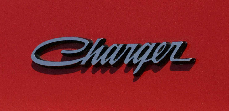 Dodge Charger Logo Dodge Charger Dodge Mopar