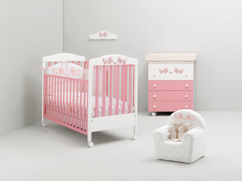 Camerette Mibb ~ Best camerette images kid rooms apartment