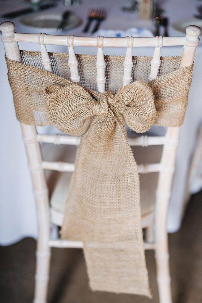 40 ideas para bodas en el granero de bricolaje para una celebración con sabor a campo  – Boda fotos