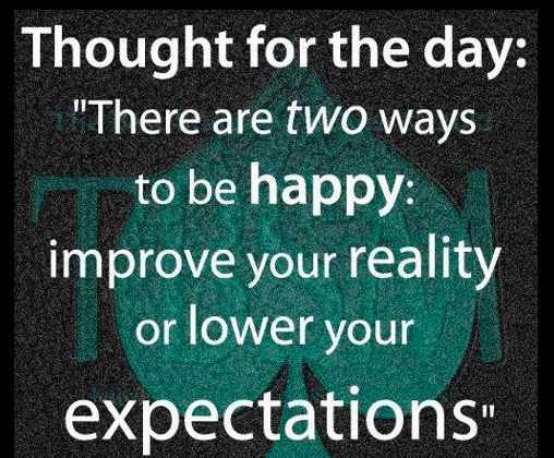 Inspirational Thought For The Day Extraordinary Happy Thought With Pic.quotes Motivational Thoughts And