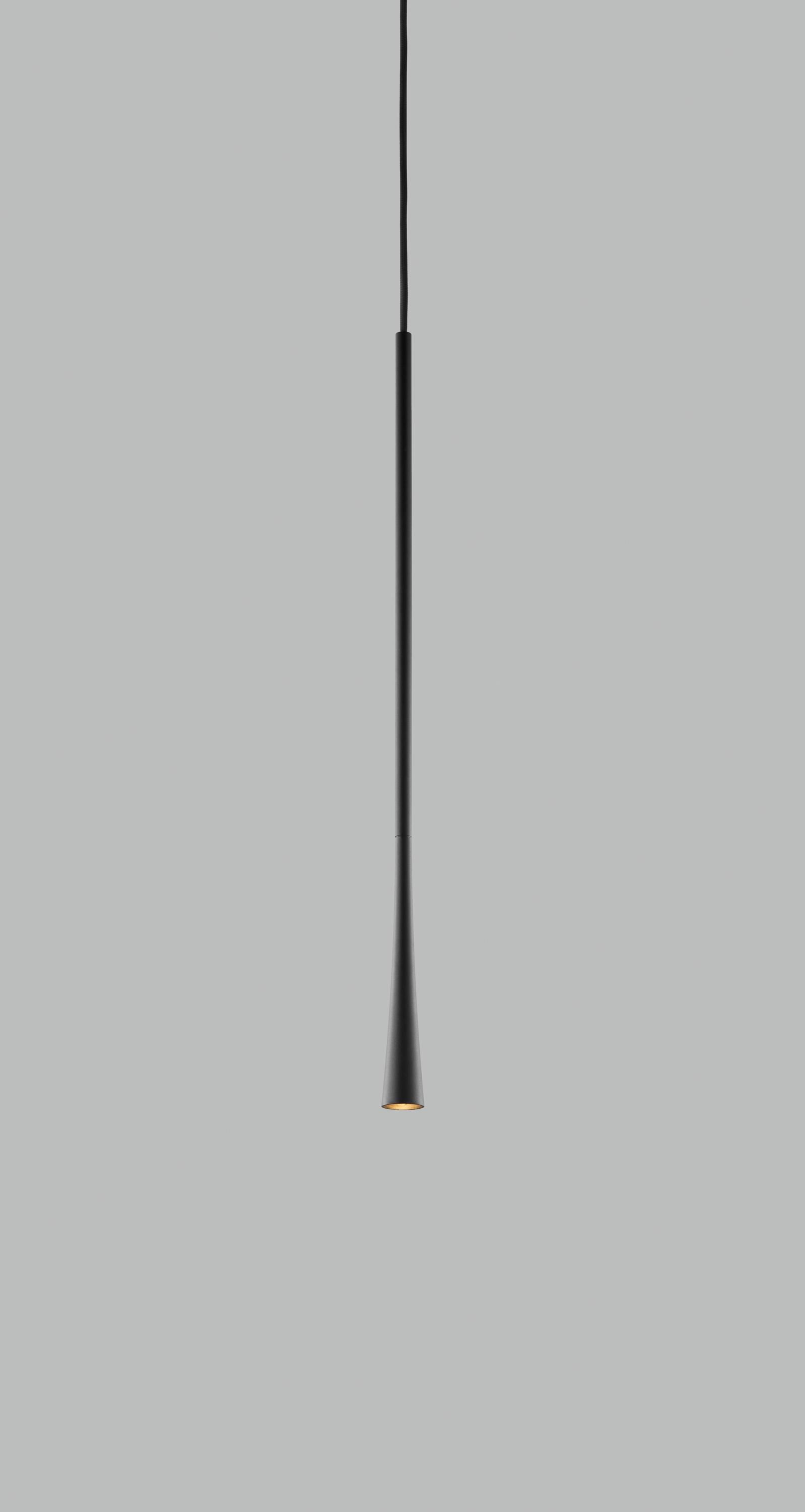 Drop Lighting Exposed Ceiling Drop S1 By Lightpoint Suspended Lights Architonic Dr Drop Pendant Lights Aluminum Pendant Lighting Kitchen Ceiling Pendant Lights