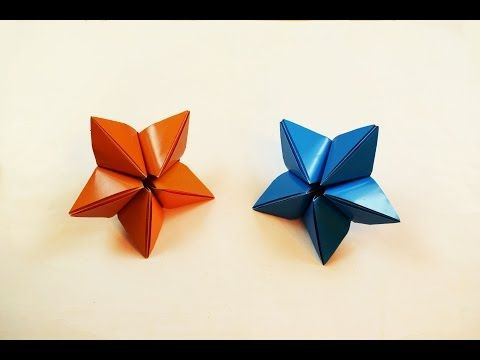 How to make a paper flower youtube proyectos que intentar how to make a paper flower youtube mightylinksfo