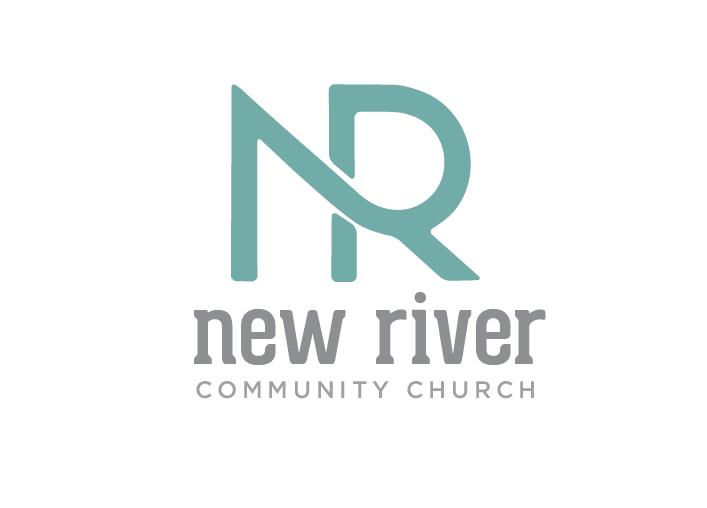 NRCC logo mockup - V1 (round 1)