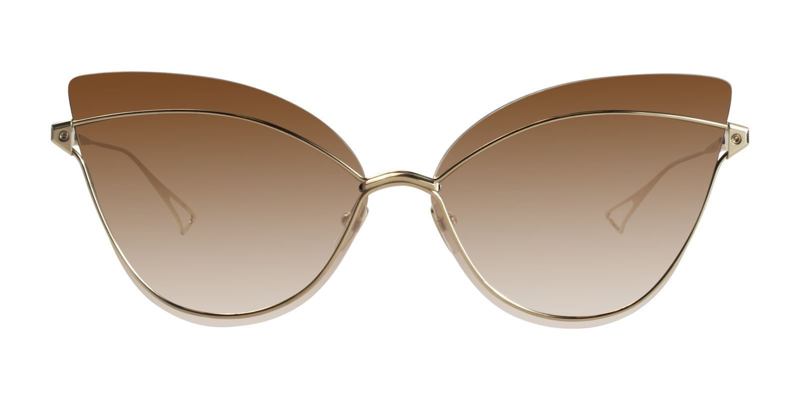 1961cc3c92 Dita - NIGHTBIRD - ONE GLD sunglasses