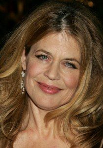 Linda Hamilton Plastic Surgery Before And After Http