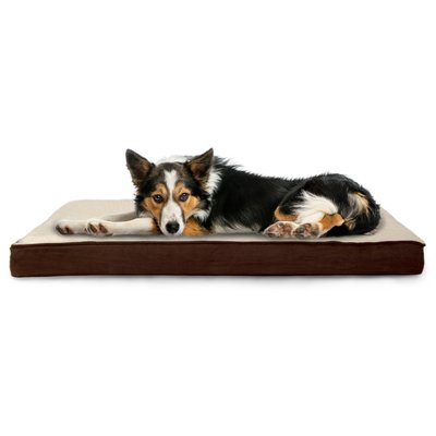 Tucker Murphy Pet Billy Dog Mat Products Dog Bed Orthopedic