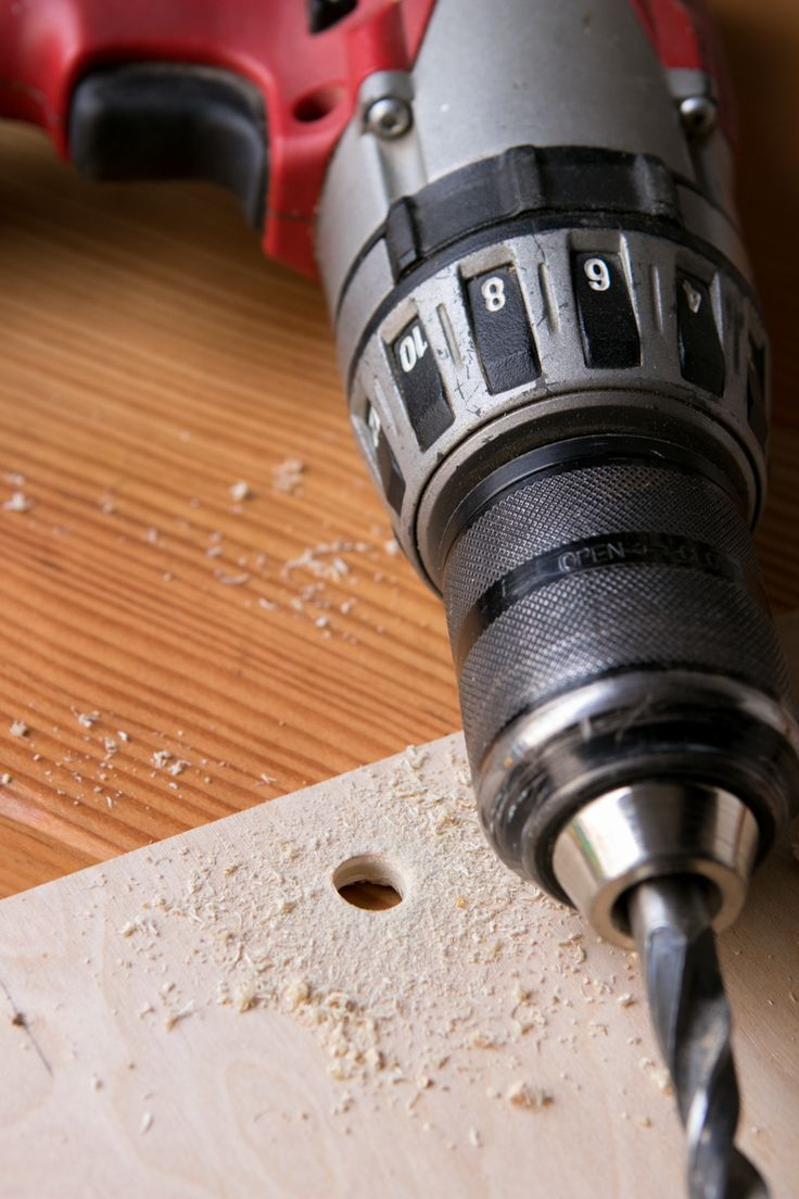 Pin on Jigsaw Projects and How to Guides