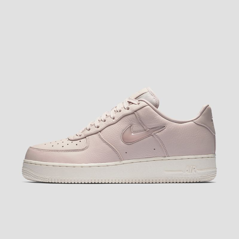 NikeLab Air Force 1 Low & Mid Jewel   Ankle sneakers, Shoes