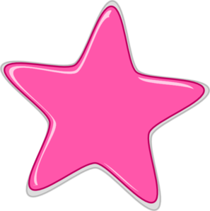 Clipart Star Clip Art Cute Love Wallpapers Unicorn Cupcakes Toppers