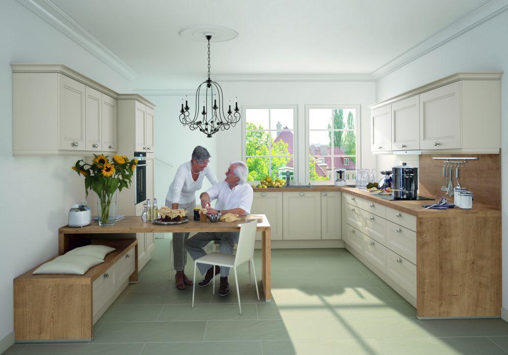 In Foto Bucatarie Nolte Windsor De La Kika Kitchen Pinterest