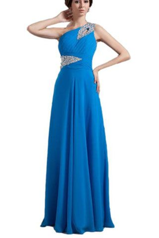 prom dress prom dresses with images  evening dresses