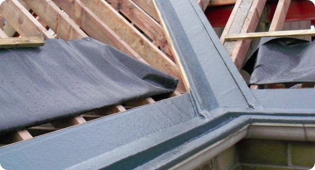 Pin On Loft Conversion