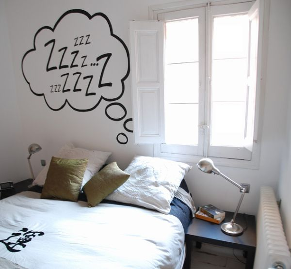 tips for personalizing a rented apartment | apartment tips