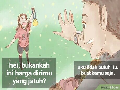 Kumpulan Meme Wikihow Receh Buat Netizen Indonesia Provoke! Online in 2020  Memes, Humor, Provoke