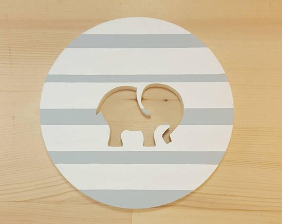 New baby gift elephant wall art check the shop for more great gifts new baby gift elephant wall art check the shop for more great gifts negle Gallery