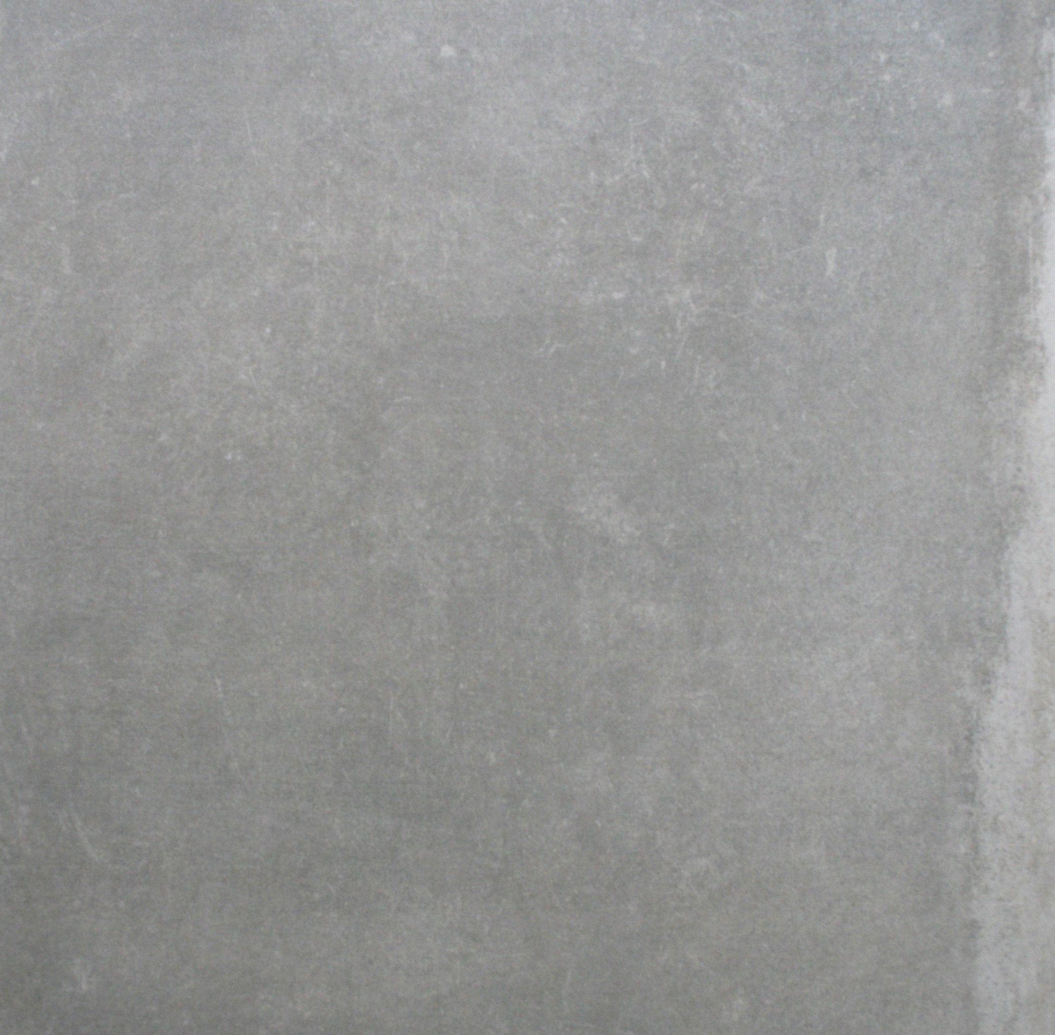 27520 Urban Concrete Porcelain Tile Grey 600x600mm | Bespoke Tile & Stone