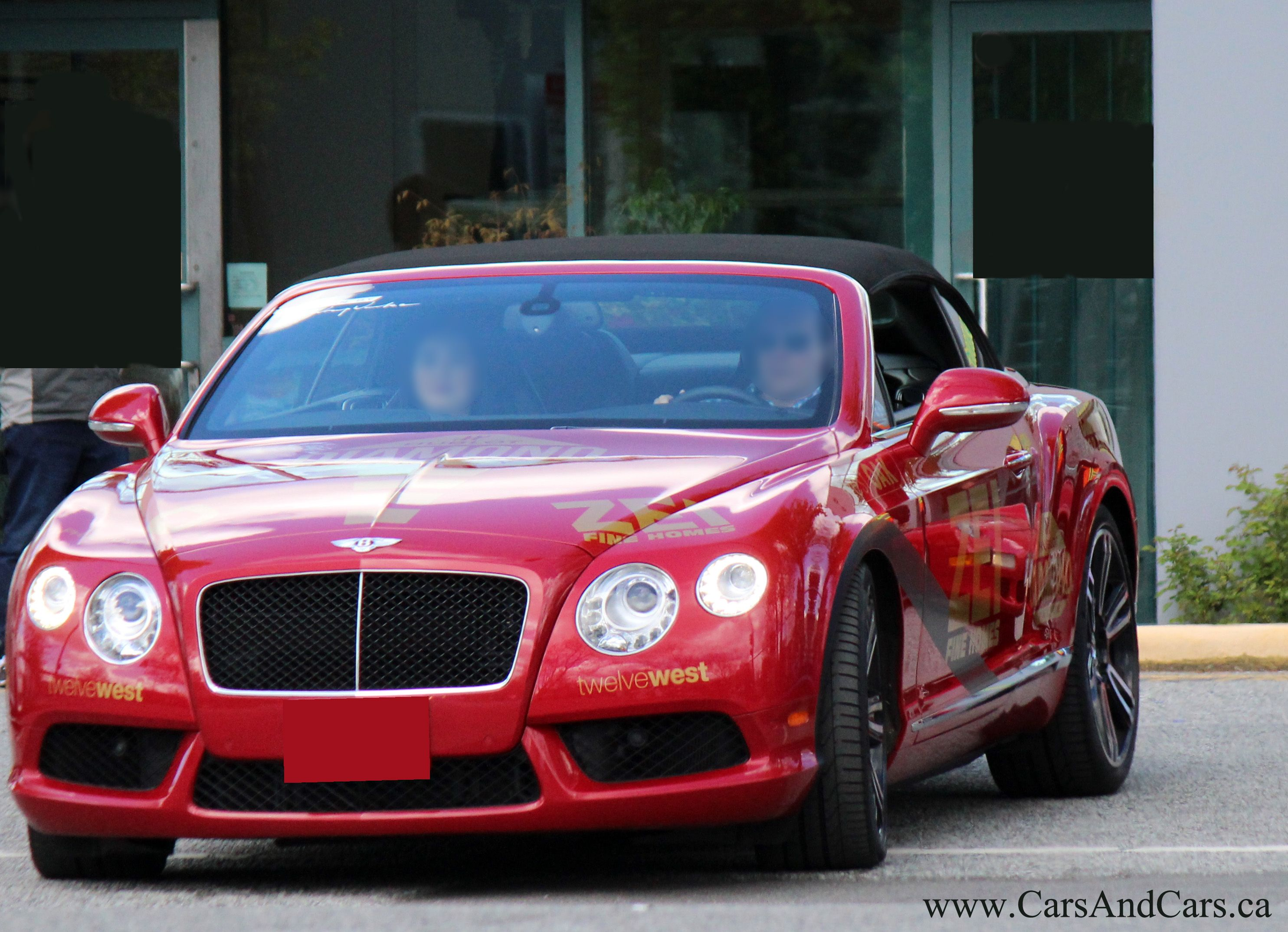 bentley vehicles mulliner convertible continental vancouver supersports autoform package gt